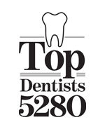 Best Dentist Grand Junction