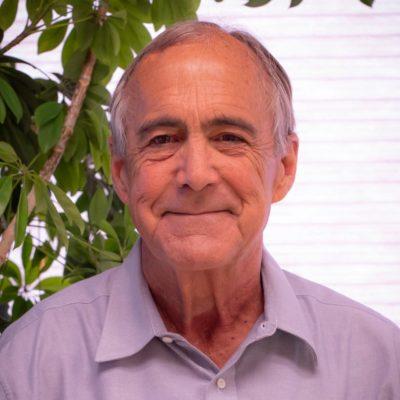 Dr. Stephen L. Johnson